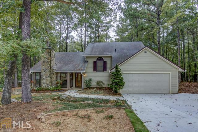 103 Primrose Path, Peachtree City, GA 30269 (MLS #8471751) :: Keller Williams Realty Atlanta Partners
