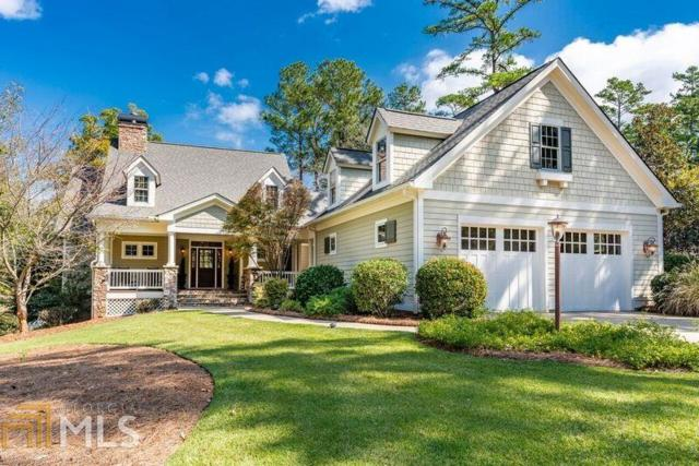 1010 Carolyns Pl, Greensboro, GA 30642 (MLS #8471766) :: Buffington Real Estate Group