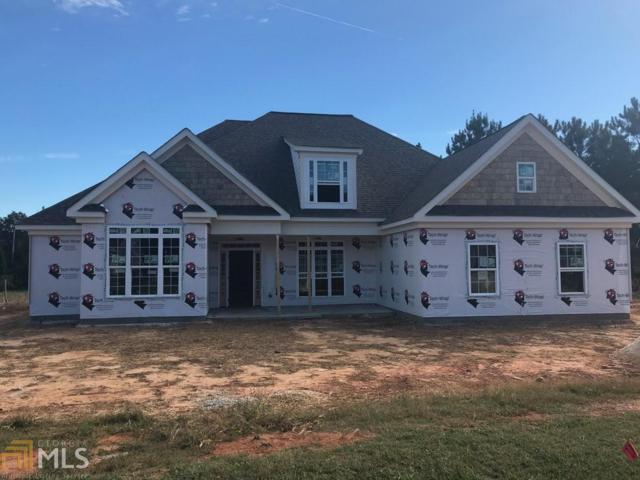 1410 Morningside Way, Watkinsville, GA 30677 (MLS #8471808) :: Todd Lemoine Team