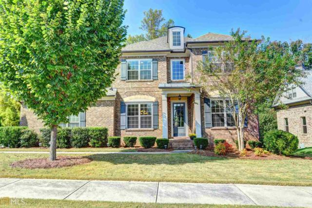5984 Respite Ct, Johns Creek, GA 30097 (MLS #8471957) :: Keller Williams Realty Atlanta Partners