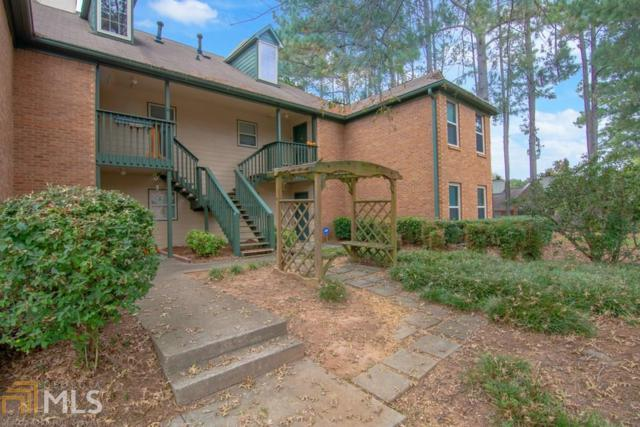 610 Bedfort Drive, Duluth, GA 30096 (MLS #8472023) :: Keller Williams Realty Atlanta Partners
