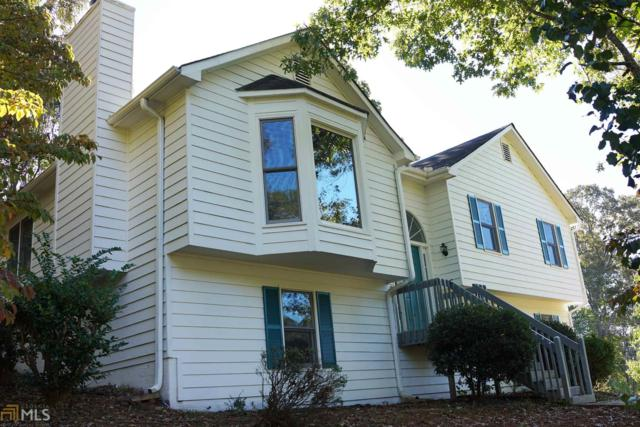 15 Breckenridge Ct, Powder Springs, GA 30127 (MLS #8472444) :: Royal T Realty, Inc.
