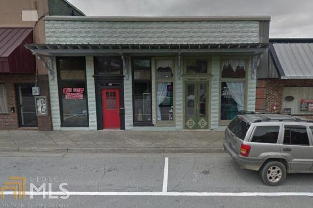 122 Head Ave., Tallapoos, GA 30176 (MLS #8472511) :: RE/MAX Eagle Creek Realty