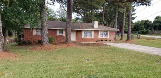3775 3775 James Rd, Powder Springs, GA 30127 (MLS #8472695) :: RE/MAX Eagle Creek Realty