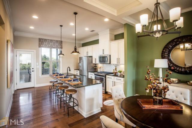4250 Hadley Park Rd #93, Sugar Hill, GA 30518 (MLS #8472714) :: Bonds Realty Group Keller Williams Realty - Atlanta Partners