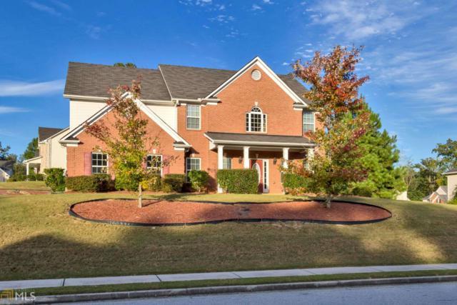 831 Wisteria Vw, Dacula, GA 30019 (MLS #8472851) :: Bonds Realty Group Keller Williams Realty - Atlanta Partners