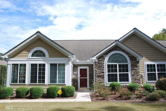220 Swansea Ln, Fayetteville, GA 30214 (MLS #8472969) :: Bonds Realty Group Keller Williams Realty - Atlanta Partners