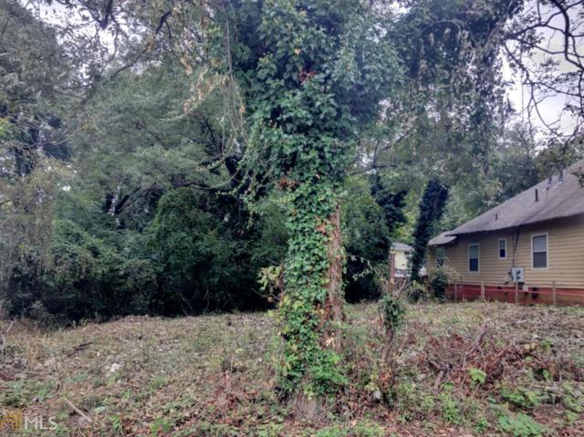 402 Holderness St, Atlanta, GA 30310 (MLS #8472977) :: Buffington Real Estate Group