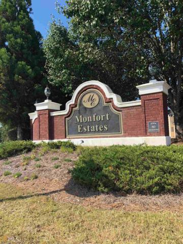 1575 River Run, Dacula, GA 30019 (MLS #8473575) :: Bonds Realty Group Keller Williams Realty - Atlanta Partners