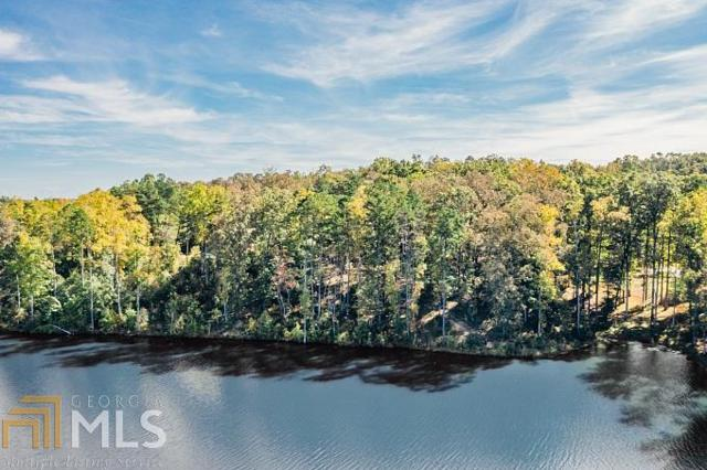 617 Bear Creek Ln, Bogart, GA 30622 (MLS #8473662) :: Ashton Taylor Realty
