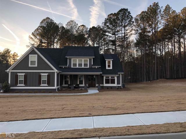 115 NE Birdneck Pt, Sharpsburg, GA 30277 (MLS #8473886) :: Buffington Real Estate Group