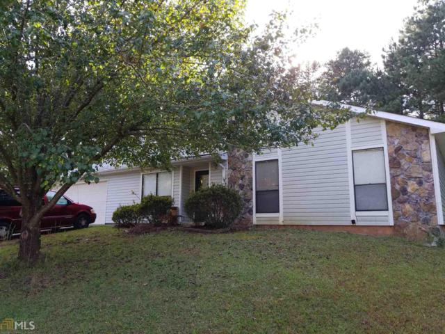 466 Cedar Ct, Riverdale, GA 30274 (MLS #8474796) :: Royal T Realty, Inc.