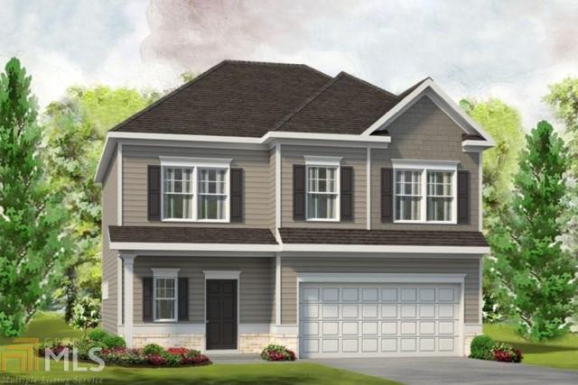 38 Thorndale Ln, Dawsonville, GA 30534 (MLS #8475049) :: Royal T Realty, Inc.