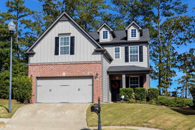 115 Camdyn Cir, Woodstock, GA 30188 (MLS #8475070) :: Keller Williams Realty Atlanta Partners