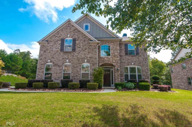 1610 Real Quiet Way, Suwanee, GA 30024 (MLS #8475622) :: Keller Williams Realty Atlanta Partners