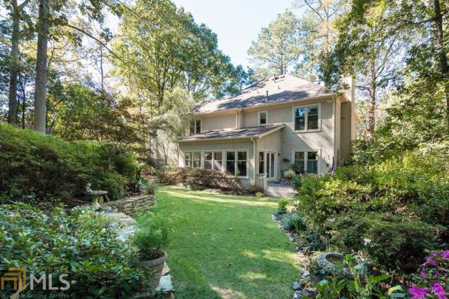 10255 Crescent Ridge Dr, Roswell, GA 30076 (MLS #8475682) :: Buffington Real Estate Group