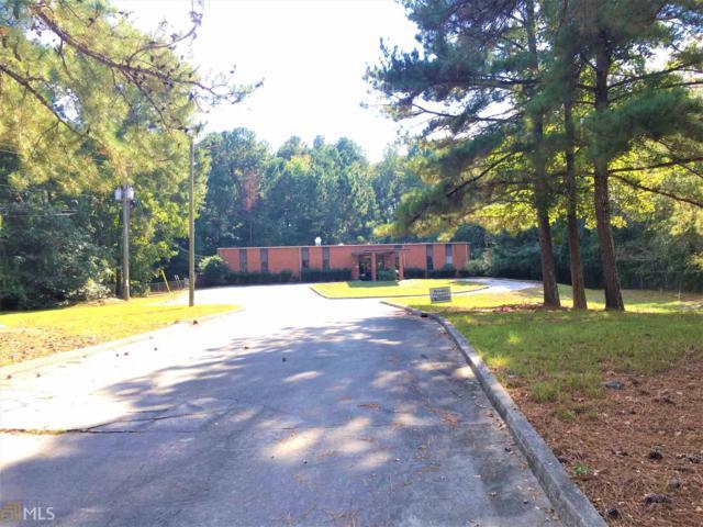 656 NW Sigman Rd, Conyers, GA 30012 (MLS #8475776) :: Ashton Taylor Realty