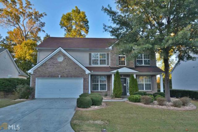 3435 Coval Cir, Atlanta, GA 30349 (MLS #8476140) :: Buffington Real Estate Group