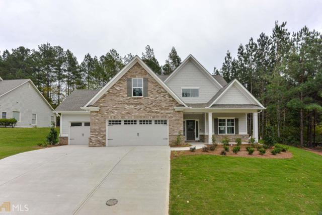 36 Stafford Ln, Villa Rica, GA 30180 (MLS #8476471) :: The Durham Team