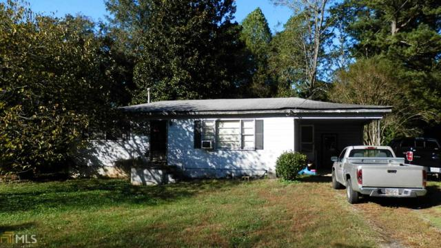 4156 Canby Ln, Decatur, GA 30035 (MLS #8476562) :: Team Cozart