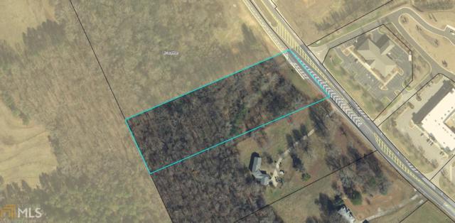 1908 NW Highway 211, Hoschton, GA 30548 (MLS #8476593) :: Royal T Realty, Inc.