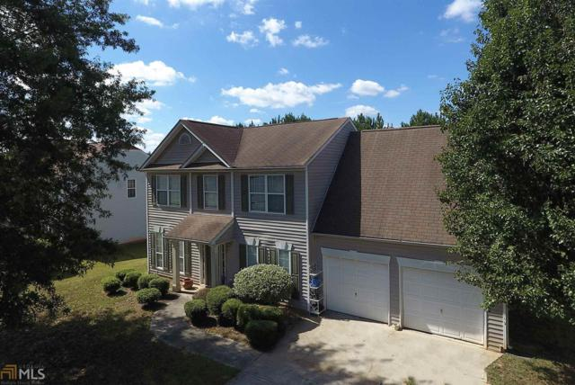 10681 Wimbelton Ct, Hampton, GA 30228 (MLS #8476617) :: Ashton Taylor Realty