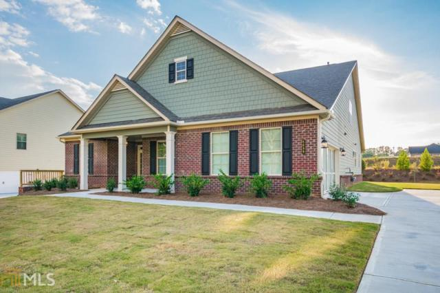 6690 Yellow Birch St, Cumming, GA 30040 (MLS #8476752) :: The Durham Team