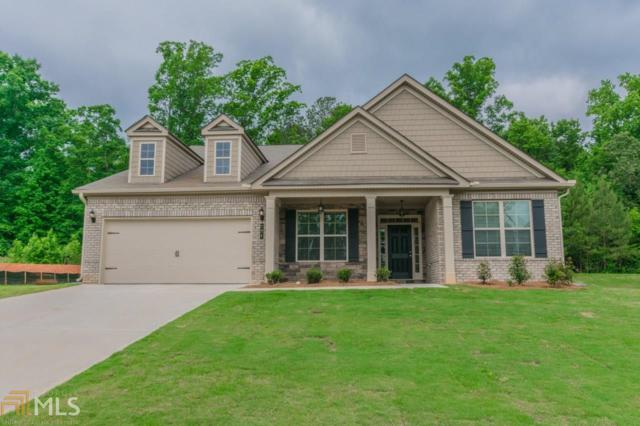 124 Charolais Dr, Mcdonough, GA 30252 (MLS #8476760) :: Royal T Realty, Inc.