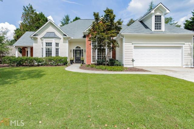 340 Coleraine Pl, Roswell, GA 30075 (MLS #8476776) :: Buffington Real Estate Group