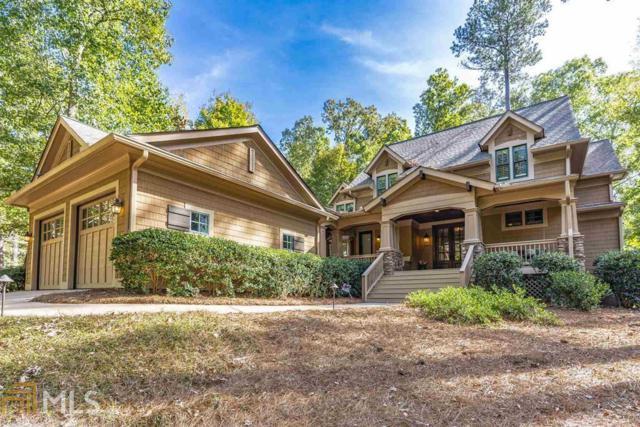 1010 Hatties Vw, Greensboro, GA 30642 (MLS #8477252) :: Keller Williams Realty Atlanta Partners
