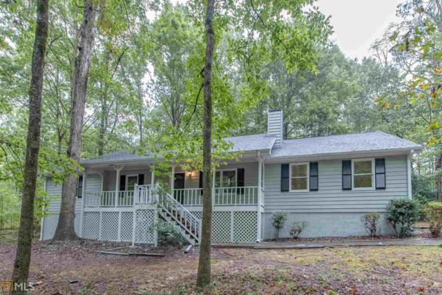 76 Stone Creek Dr, Covington, GA 30016 (MLS #8477388) :: Royal T Realty, Inc.