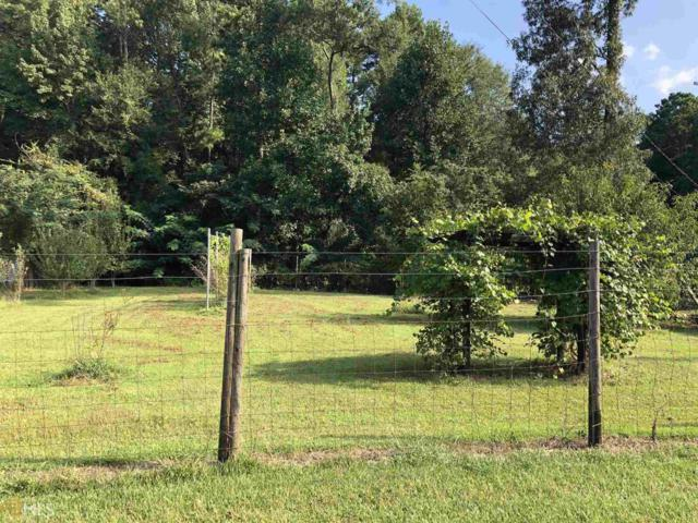 0 Pleasant Valley Rd Lot 71, Mcdonough, GA 30253 (MLS #8477904) :: Keller Williams Realty Atlanta Partners