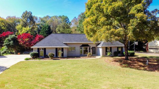325 Saddle Lake Dr, Roswell, GA 30076 (MLS #8477996) :: Keller Williams Realty Atlanta Partners
