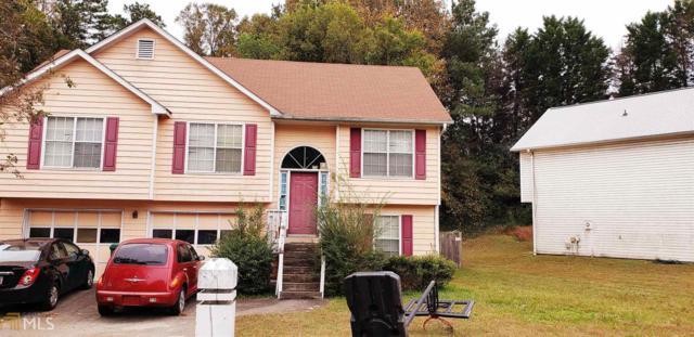 2410 Brooks Ct, Smyrna, GA 30082 (MLS #8478051) :: Keller Williams Realty Atlanta Partners
