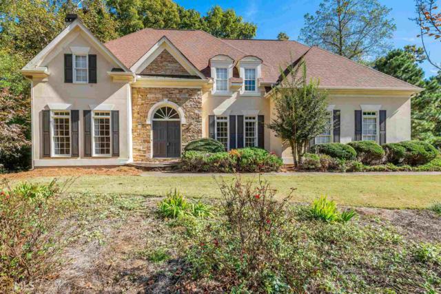 5305 Overbend Trl, Suwanee, GA 30024 (MLS #8478414) :: Keller Williams Realty Atlanta Partners