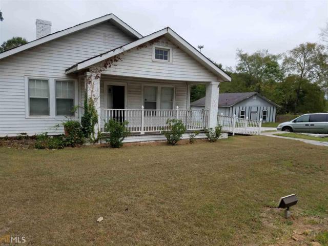 1050 Green St, Conyers, GA 30012 (MLS #8478502) :: Ashton Taylor Realty