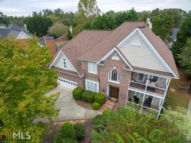 160 Brightmore Way, Johns Creek, GA 30005 (MLS #8478561) :: Team Cozart