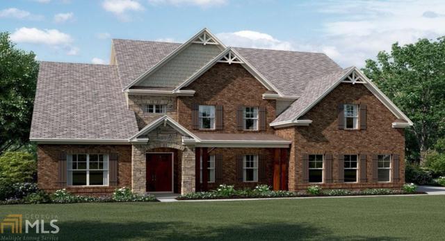 2910 Manor Vw Ln, Milton, GA 30004 (MLS #8478587) :: Royal T Realty, Inc.