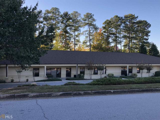 125 Medical Blvd, Stockbridge, GA 30281 (MLS #8478710) :: Ashton Taylor Realty