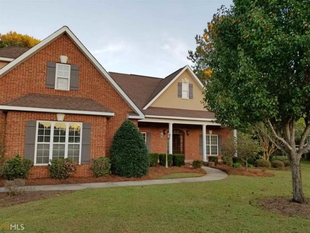 416 Redding Dr, Kathleen, GA 31047 (MLS #8478833) :: Buffington Real Estate Group