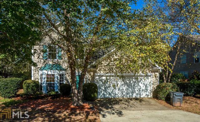 1785 Valley Club, Lawrenceville, GA 30044 (MLS #8479163) :: Buffington Real Estate Group