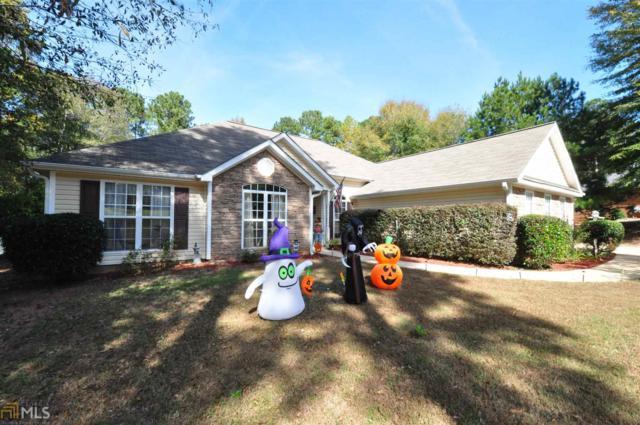 162 Wellington Dr, Lagrange, GA 30241 (MLS #8479172) :: Buffington Real Estate Group