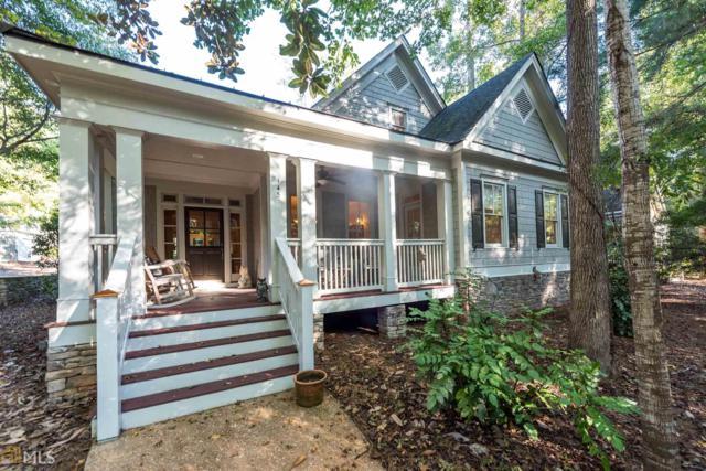 145 Maple Trce, Pine Mountain, GA 31822 (MLS #8479198) :: Keller Williams Realty Atlanta Partners