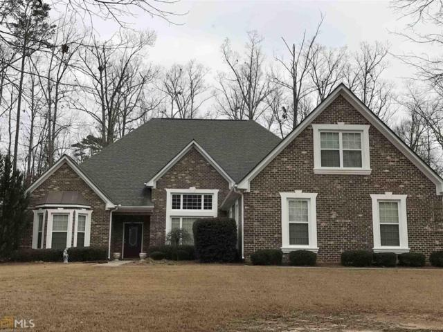 1404 Post Oak Ct, Loganville, GA 30052 (MLS #8479364) :: The Durham Team