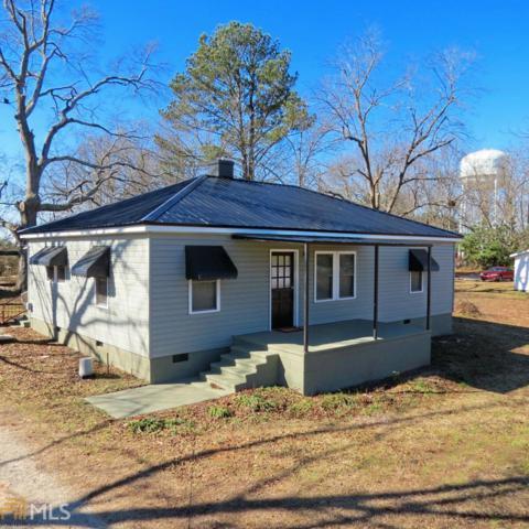 3390 Highway 42, Locust Grove, GA 30248 (MLS #8479482) :: Ashton Taylor Realty