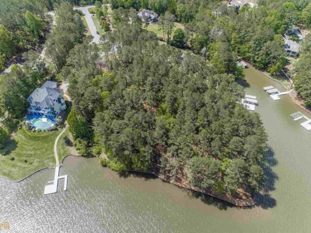 1030 North Shore Ct, Greensboro, GA 30642 (MLS #8479812) :: Keller Williams Realty Atlanta Partners