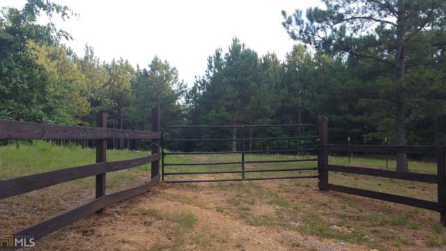 814 Goat Rd, Resaca, GA 30735 (MLS #8480271) :: Buffington Real Estate Group