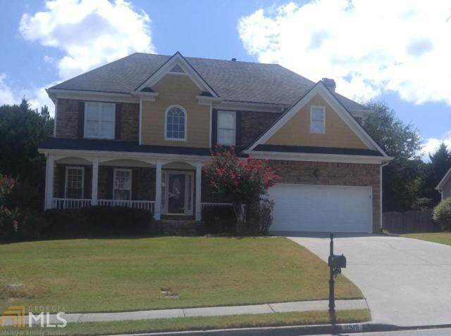 2515 Potomac Vw Ct, Grayson, GA 30017 (MLS #8480318) :: Royal T Realty, Inc.