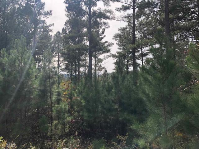 80 Tree Line Dr, Blairsville, GA 30512 (MLS #8480496) :: Maximum One Greater Atlanta Realtors