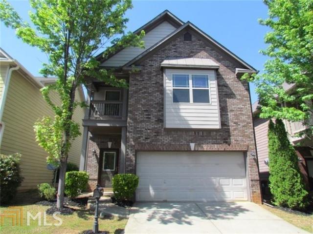 1585 Chattahoochee Ct, Atlanta, GA 30349 (MLS #8481135) :: Keller Williams Realty Atlanta Partners